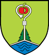Občina Selnica ob Dravi